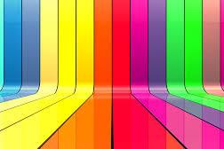 Kumpulan Kode Warna FLAT UI Terlengkap