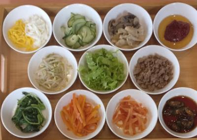 10 Restoran Korea Di Medan, Wajib Anda Coba!!!