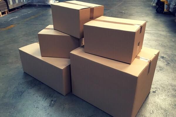 cajas para maletas