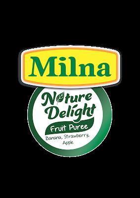 milna nature delight
