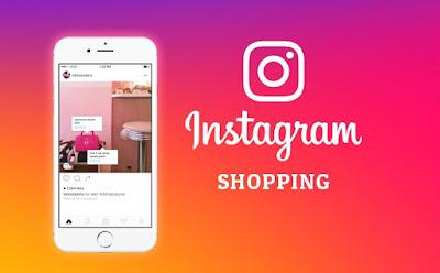 Mau Membuat Akun Toko di Instagram? Ini Cara Setup Instagram Shopping Indonesia
