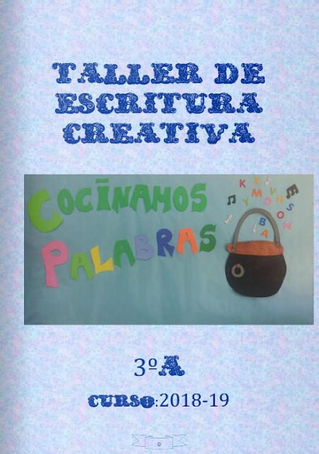 https://es.calameo.com/read/00588854047bcbdd9f038