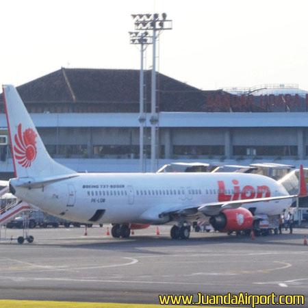 Jadwal Penerbangan Dan Harga Tiket Pesawat Dari Surabaya Sub Ke Sumbawa Smq Juandaairport Com