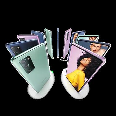 Samsung Galaxy M31 (8GB RAM +128GB) Samsung Galaxy S20 Ultra Samsung Galaxy J6 (4GB RAM + 64GB) Samsung Galaxy A72 (8GB RAM + 256GB) Samsung Galaxy A32 5G Samsung Galaxy S9 Plus Samsung Galaxy A50 Samsung Galaxy A12 (4GB RAM + 128GB) Samsung Galaxy A22 5G Samsung Galaxy M31 Prime Samsung Galaxy M11 (4GB RAM + 64GB) Samsung Galaxy S10 Lite (8GB RAM + 512GB) Samsung Galaxy A30 Samsung Galaxy A50s Samsung Galaxy S10 Plus (12GB RAM + 1TB) Samsung Galaxy A21s (6GB RAM + 64GB) Samsung Galaxy S9 Samsung Galaxy M42 Samsung Galaxy M11 Samsung Galaxy S10 Samsung Galaxy Note 9 Samsung Galaxy A72 5G Samsung Galaxy Note 10 Lite (8GB RAM + 128GB) Samsung Galaxy S20 Ultra 5G Samsung Galaxy Z Fold 2 5G Samsung Galaxy S21 Ultra 5G (12GB RAM + 128GB) Samsung Galaxy A42 Samsung Galaxy A51 (8GB RAM + 128GB) Samsung Galaxy Note 10 Plus Samsung Galaxy A80 Samsung Galaxy S21 Plus Samsung Galaxy A21s (6GB RAM + 128GB) Samsung Galaxy M30s (4GB RAM + 128GB) Samsung Galaxy Note 20 Samsung Galaxy A70 Samsung Galaxy M30 Samsung Galaxy J7 Pro Samsung Galaxy S20 Samsung Galaxy Note 10 Plus (12GB RAM + 512GB) Samsung Galaxy A7 (2019) Samsung Galaxy S8 Samsung Galaxy M62 Samsung Galaxy Bloom Samsung Galaxy A20 Samsung Galaxy Note 10 Samsung Galaxy S10 Plus (8GB RAM + 512GB) Samsung Galaxy M20 Samsung Galaxy S21 5G (8GB RAM + 256GB) Samsung Galaxy S20 5G Samsung Galaxy A30s (4GB RAM + 128GB) Samsung Galaxy M30 (6GB RAM + 128GB) Samsung Galaxy J8 Samsung Galaxy A7 (2018) Samsung Galaxy Note 8 Samsung Galaxy One Samsung Galaxy A21 Samsung Galaxy M30s (6GB RAM + 128GB) Samsung Galaxy M40 Samsung Galaxy S10 (8GB RAM + 512GB) Samsung Galaxy Fold Samsung Galaxy M01s Samsung Galaxy Z Flip Samsung Galaxy A70 (8GB RAM+ 128GB) Samsung Galaxy A6 Plus Samsung Galaxy S9 Plus (128GB) Samsung Galaxy J2 Prime Samsung Galaxy A01 Core Samsung Galaxy S20 Lite Samsung Galaxy A51s 5G Samsung Galaxy A70s (8GB RAM + 128GB) Samsung Galaxy A50 (6GB RAM + 64GB) Samsung Galaxy A9 (2018) Samsung Galaxy S9 Plus (256GB) Samsung 