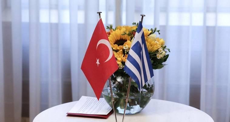 """""""Το πάρτι του Νεοθωμανισμού εν Ελλάδι είχε συνδαιτυμόνες πολλούς"""""""