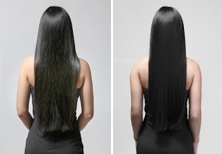 Tips For Natural Hair Re-growth For Make Your Hairs More Attractive