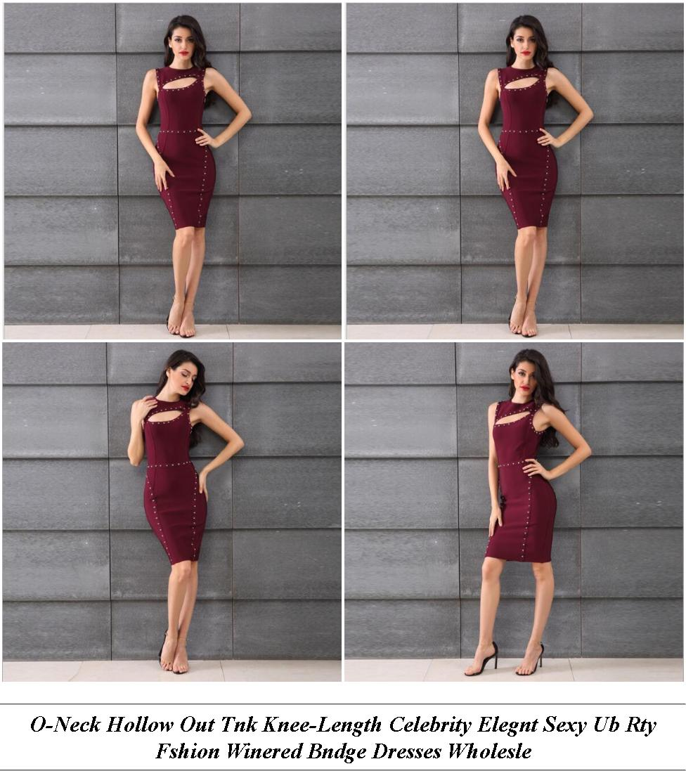 Pencil Dresses Designs - Are There Any Garage Sales Today - Long Sweater Dress Plus Size