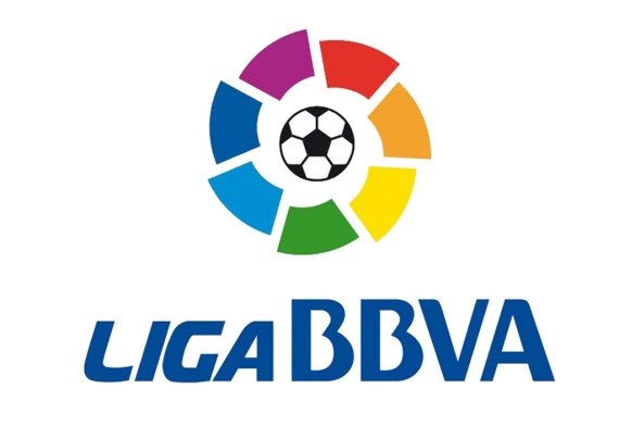 There are exciting matchups in store and of course lots of money to made in La Liga this weekend!