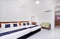 Hotel Resort Murah Lumut Pulau Pangkor