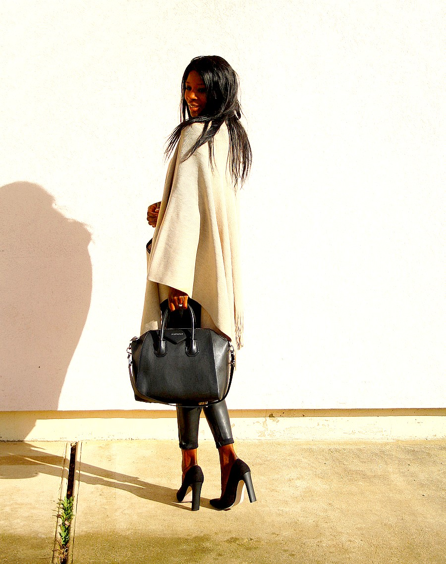 blog-mode-cape-river-island-pantalon-cuir-asos-sac-givenchy-antigona