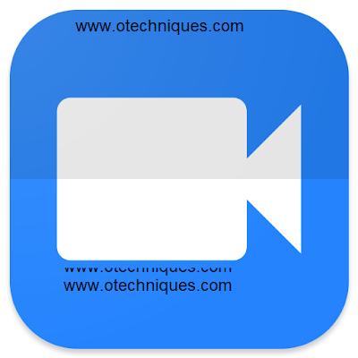 برنامج Quick Video Recorder لتصوير الفيديوهات بسرية للاندرويد