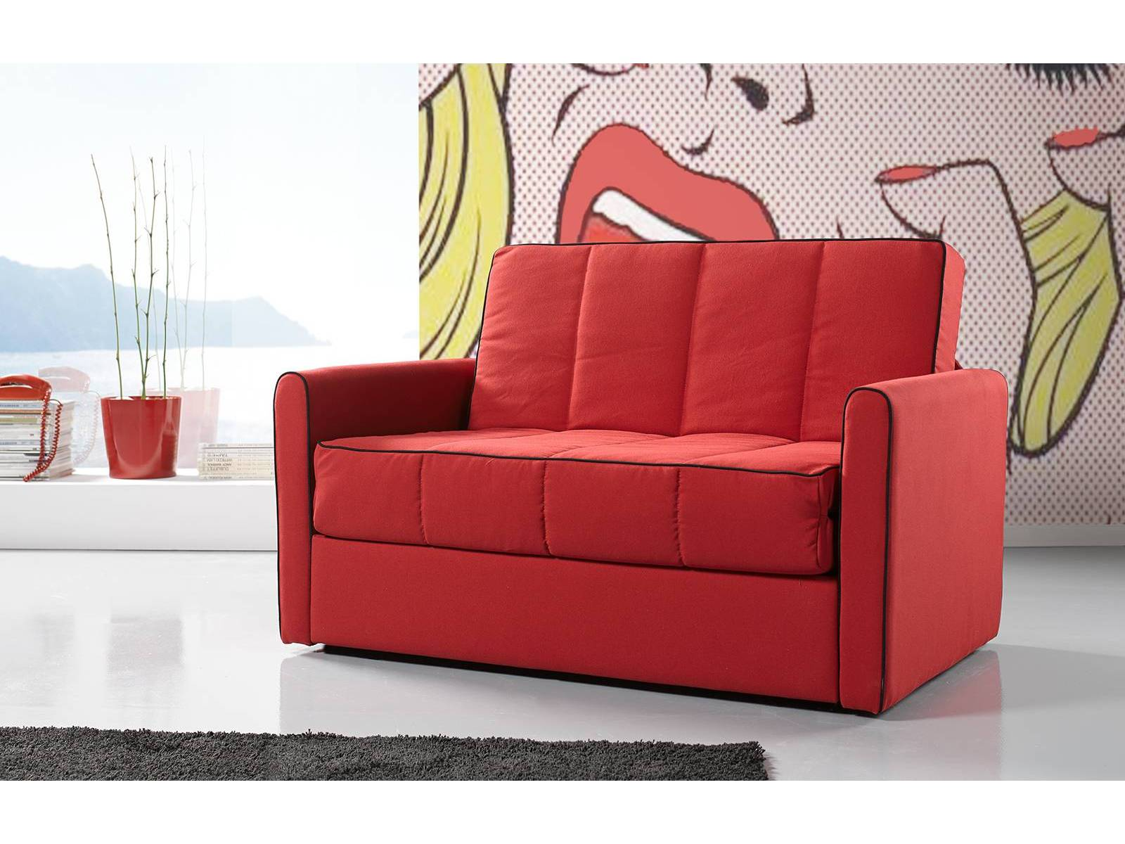 Trucos para el hogar tips para elegir un sof cama perfecto - Sofa cama merkamueble ...