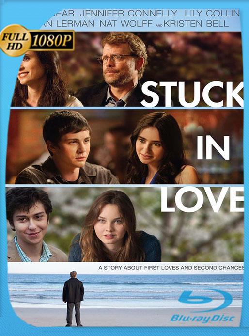 Un lugar para el amor (2012) 1080p BRrip Latino [Google Drive] Tomyly