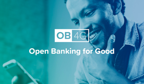 Open Banking for Good