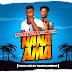[Music Download]: Mashayda - Nana Ama Ft IMARANA (Prod. By DareMameBeat)