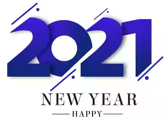 New Year Wishing 2021 Images