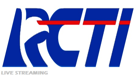 Nonton Live RCTI TV Online Streaming HD