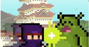Download Android Apk v1.0.5 Azar Knights