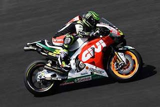 https://1.bp.blogspot.com/-gxsuP4Itkww/XRXUSqPQreI/AAAAAAAADiI/tU4NAGb-9FMt5uEKgwS850mPnAkH3-TzwCLcBGAs/s320/Pic_MotoGP-_0187.jpg