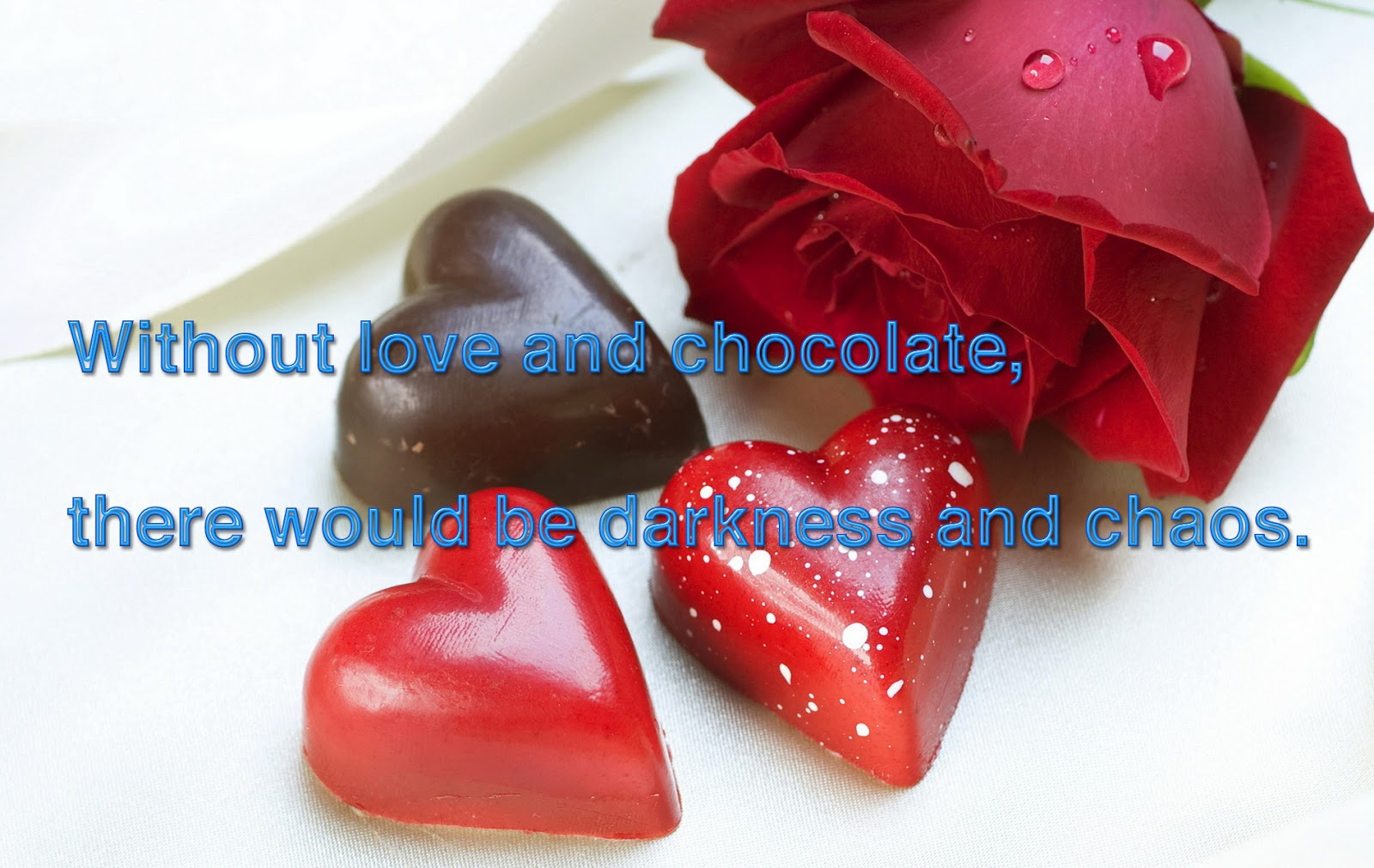Happy Valentines Day Ideas For Her Teenagers Husband Boyfriend