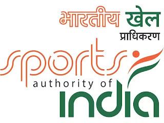 Sports Authority of India Coach Recruitment