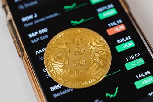 متى ينخفض سعر البيتكوين Bitcoin