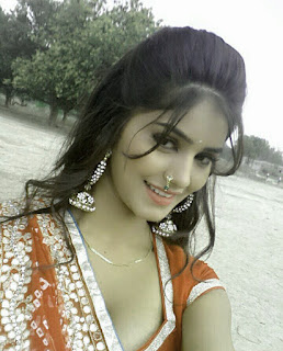Latest Bhojpuri Actress HD Photos Pics Images Download75