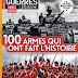 ► Science & Vie Guerres & Histoire Hors Série Juillet 2016