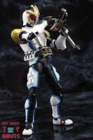 S.H. Figuarts Shinkocchou Seihou Kamen Rider Ixa 40