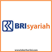 Lowongan Kerja Bank BRI Syariah Cirebon 2020