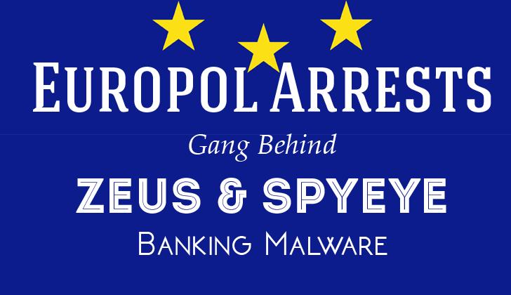 europol-zeus-spyeye-banking-malware