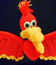 http://www.ravelry.com/patterns/library/kazooie-2