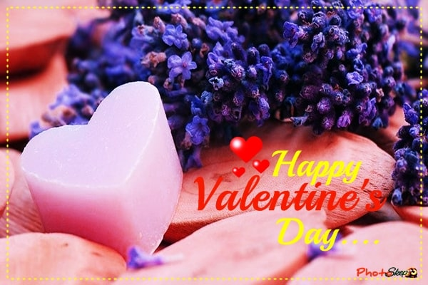 Chocolates Day-Rose Day-Promise Day-happy valentine day wishes images-valentines day images for friends-lovers-valentine day images free-download-happy valentine day pic-happy valentines day photos