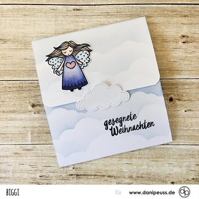 https://danipeuss.blogspot.com/2017/12/kartenchallenge-058-nett-verpackt.html