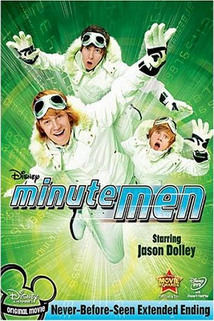 watch free disney channel movies full version