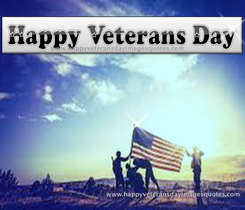 Happy veterans day images 2018 pictures photos pics public happy veterans day images m4hsunfo