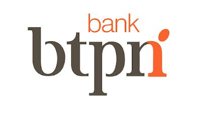 Rekrutmen PT Bank Tabungan Pensiunan Nasional Tbk BTPN Jakarta Desember 2020