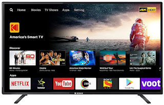 kodak-55UHDXSMART-4K-uhd-smart-led-tv