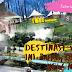 Tempat Wisata Yang Akan Buka di Bandung Dalam Masa AKB