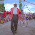 Video | Sholo Mwamba - Ukinipa Sisemi (HD) | Watch/Download