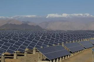 world-on-indias-renewable-energy-market