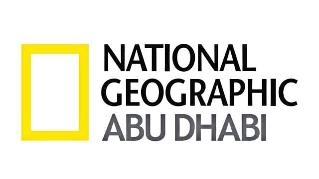 Nat Geo Abu Dhabi - قناة ناشونال جيوغرافيك - قناة ناشيونال جيوغرافيك