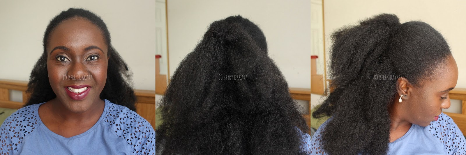vixen braids, vixen crochet braids, vixen crochet, crochet braids, protective styles, natural hair styles, natural hair