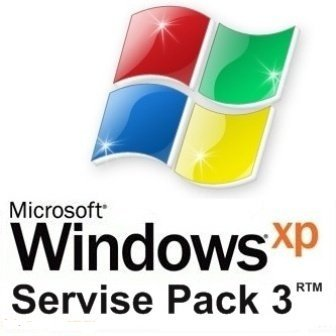 Windows pack serial 3 free xp service professional download key