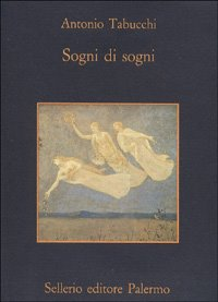 TABUCCHI SOGNI DI SOGNI EBOOK DOWNLOAD