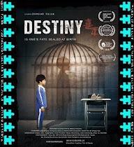Xi He (Destiny)