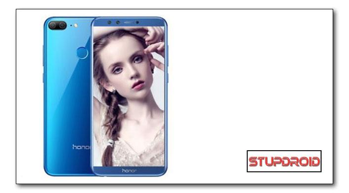 Huawei E177 619 bsnl sim problem solved[100% working ...
