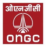 4,182 पद - तेल और प्राकृतिक गैस निगम - ONGC भर्ती (अखिल भारतीय आवेदन कर सकते हैं)