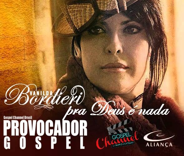CD 2011 GOSPEL BAIXAR WAGUINHO
