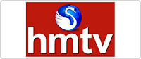 Watch HM TV News Channel Live TV Online | ENewspaperForU.Com